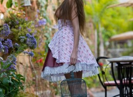 Piękna Alicja (11)