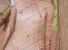 Seksowne ubranie (7)