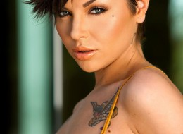 Sex piercing i tatuaże (12)