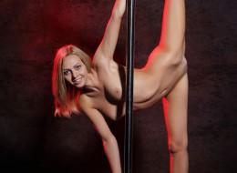 Striptizerka (4)