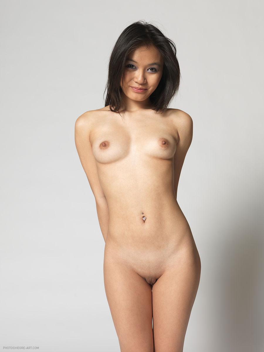 małe fotki sex azjatyckich nastolatek porno wielkie kutasy