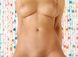 Dobre kobiece proporcje (1)