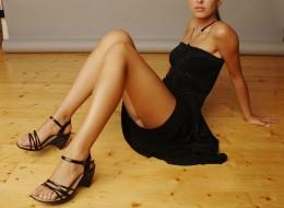 Pipka pod suknią (6)