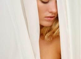 Chuda pipka blond anielskiej laseczki (9)
