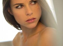Osiemnastoletnia modelka sex zdjęcia (8)
