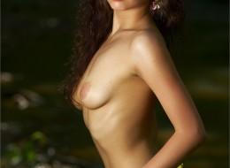 Sex Ormianka (11)