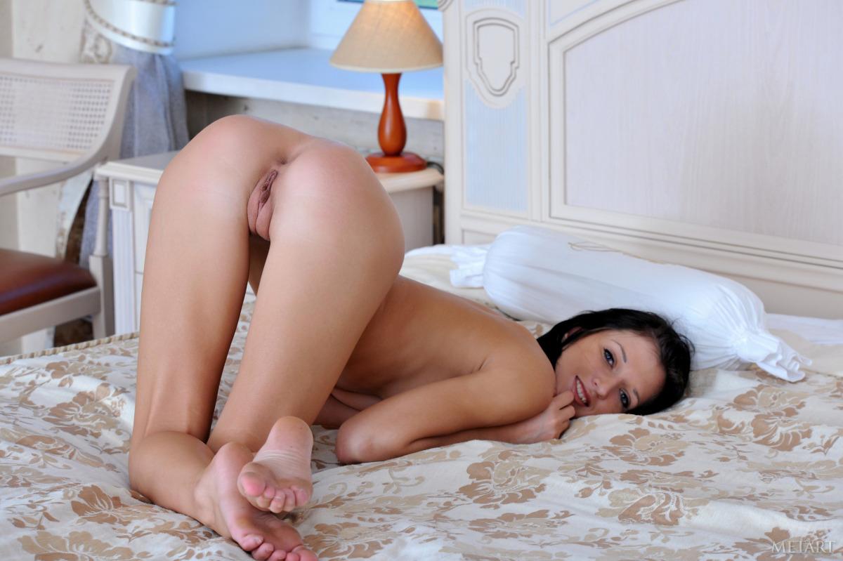 Sex Chude