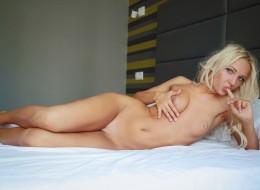 Masz ochotę na sex blondynę ? (5)