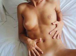Masz ochotę na sex blondynę ? (8)
