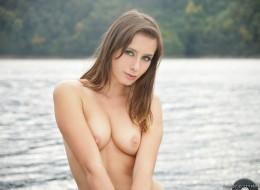 Erotyzm na łódce (12)