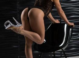 Jak striptizerka (12)