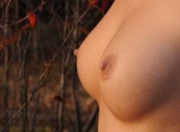Jesienna dupeczka (1)