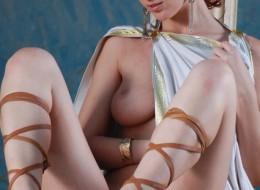 Ruda królowa (5)