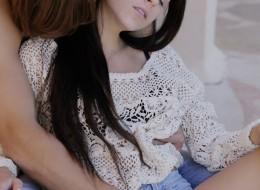 Długowłosy rucha pannę (12)