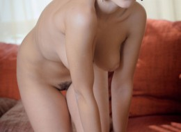 Grecka nastolatka nago (9)