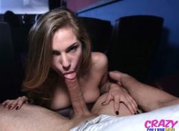 Kino dla seks kochanków (9)