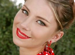 Piękna kobieta chce byś spojrzał jej w oczęta (11)