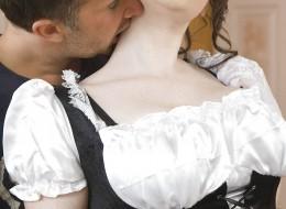 Seks z cycatą pokojówką (9)