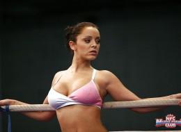 Silne dziewczyny w ringu (11)
