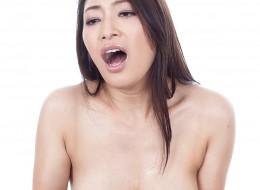 Azjatyckie zderzaki fajne są (2)
