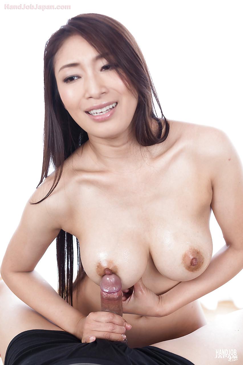 Azjatyckie zderzaki fajne są (3)