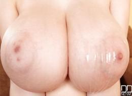 Ospermione wielkie balony (1)