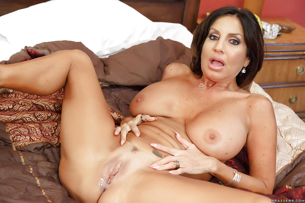 Latina mamuśki seks zdjęcia