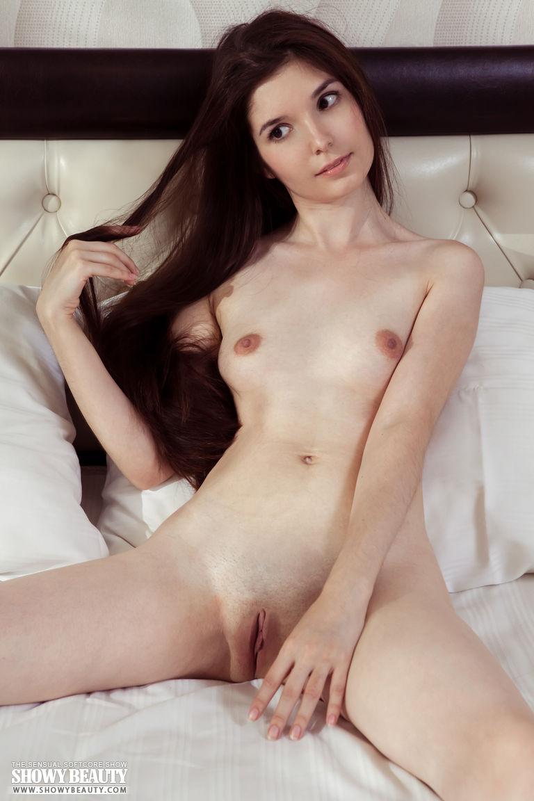 dobre murzynki porno