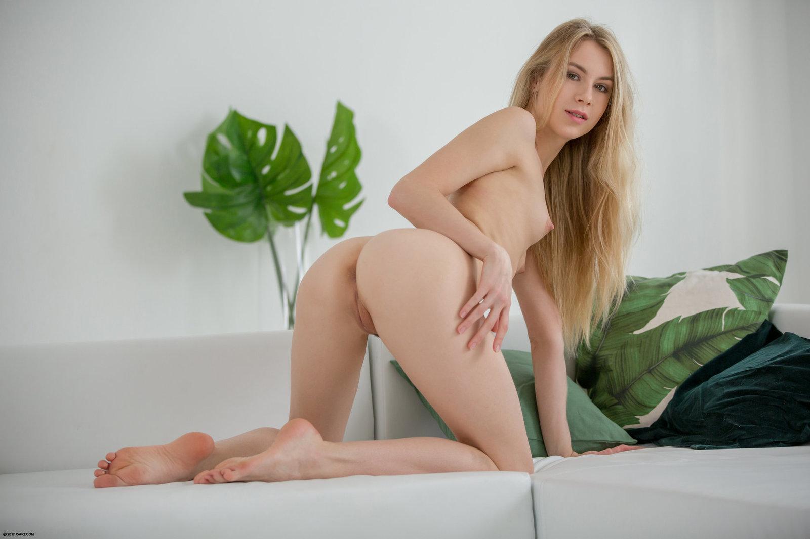 seks gejowski w tajemnicy