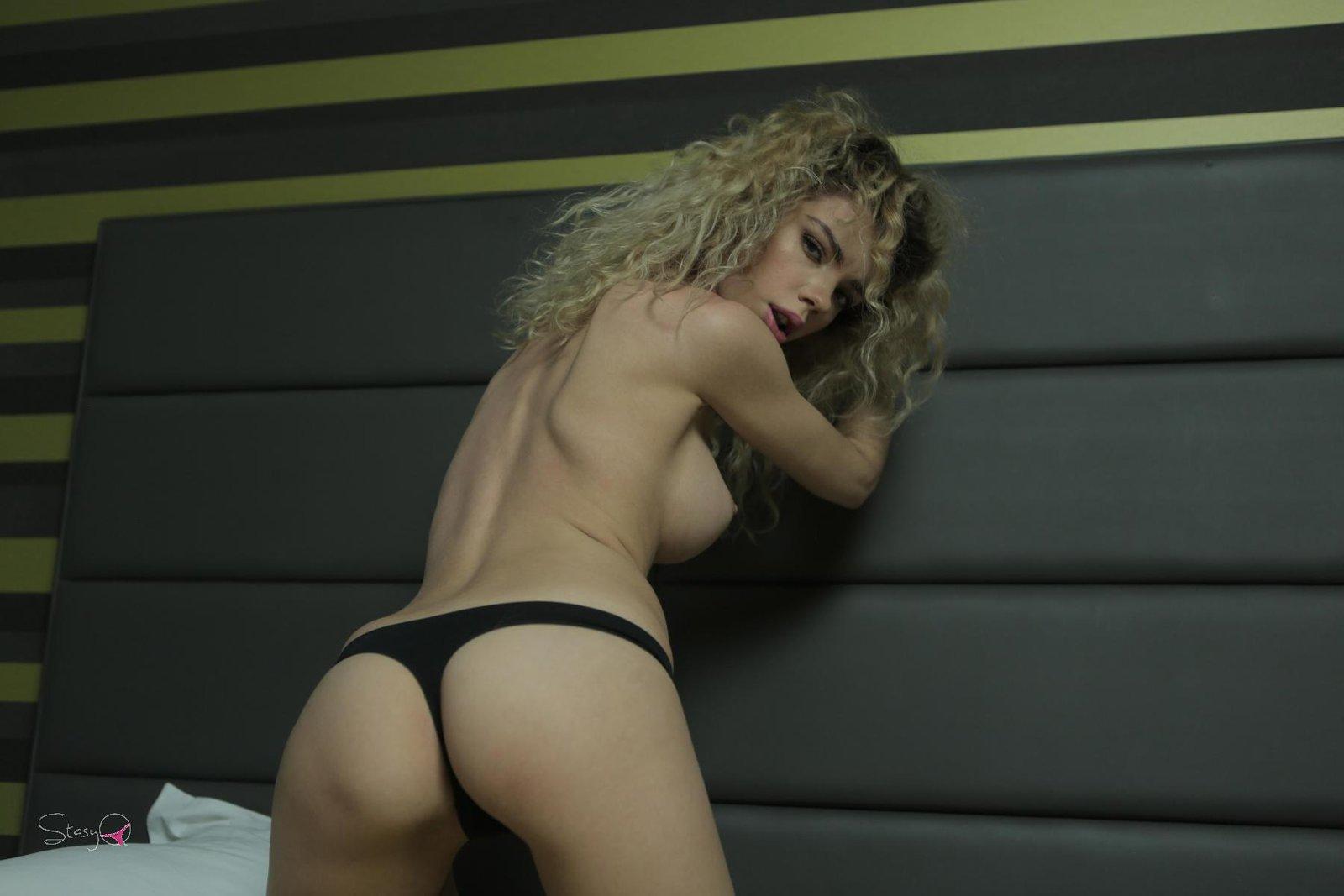 rury porno masterbation