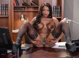 www czarne murzynki porno xxx mamuśki seks pic