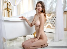 06 30 260x190 - Naturalna seks księżniczka