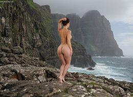 06 9 260x190 - Dupeczka na skale