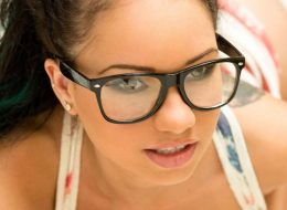 10 17 260x190 - Opalona okularnica