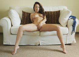 10 40 260x190 - Naturalna pani na kanapie