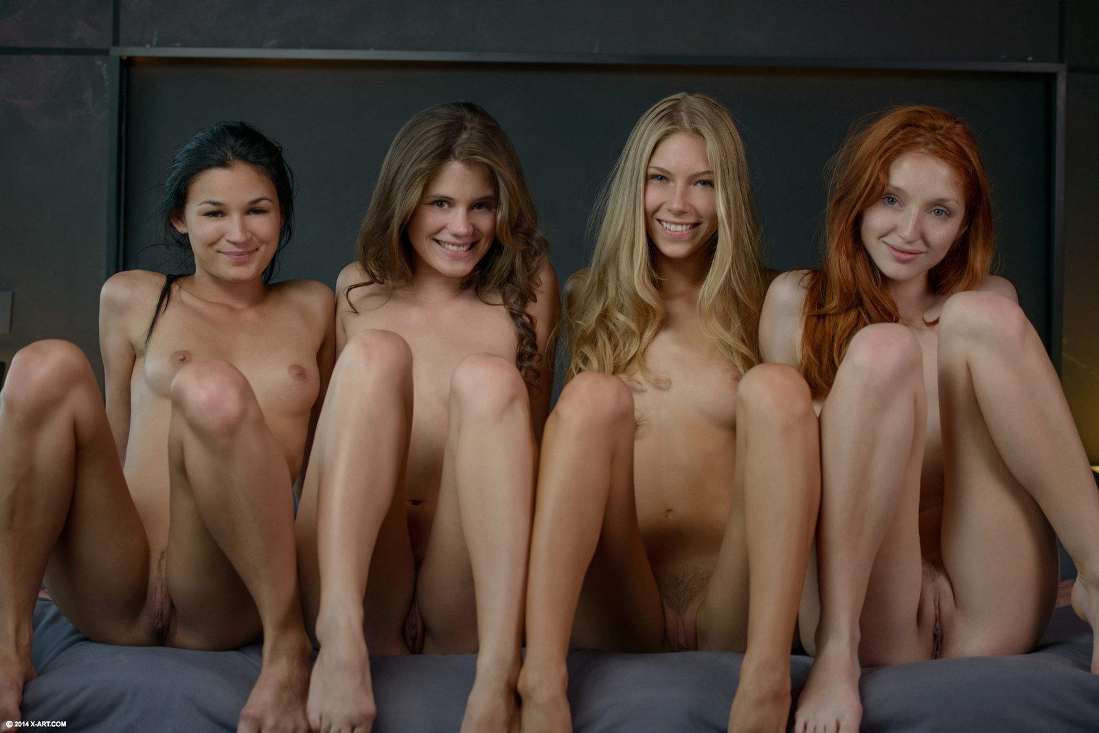 Lesbijki filmy porno bliźniaki